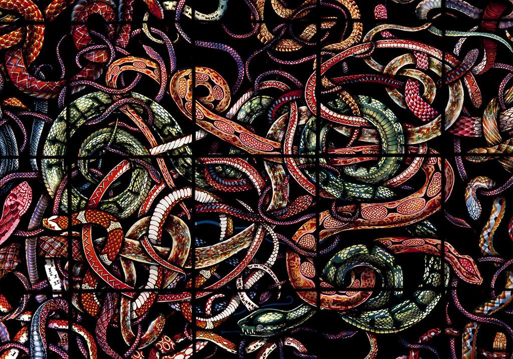004. snakedetail3