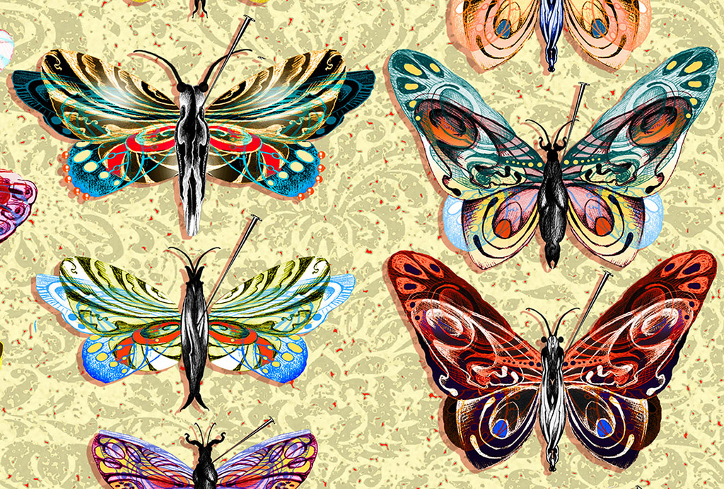 08_prnt_Butterfly_Collection-detail_1
